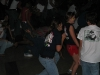 2003_Spring Bash_76